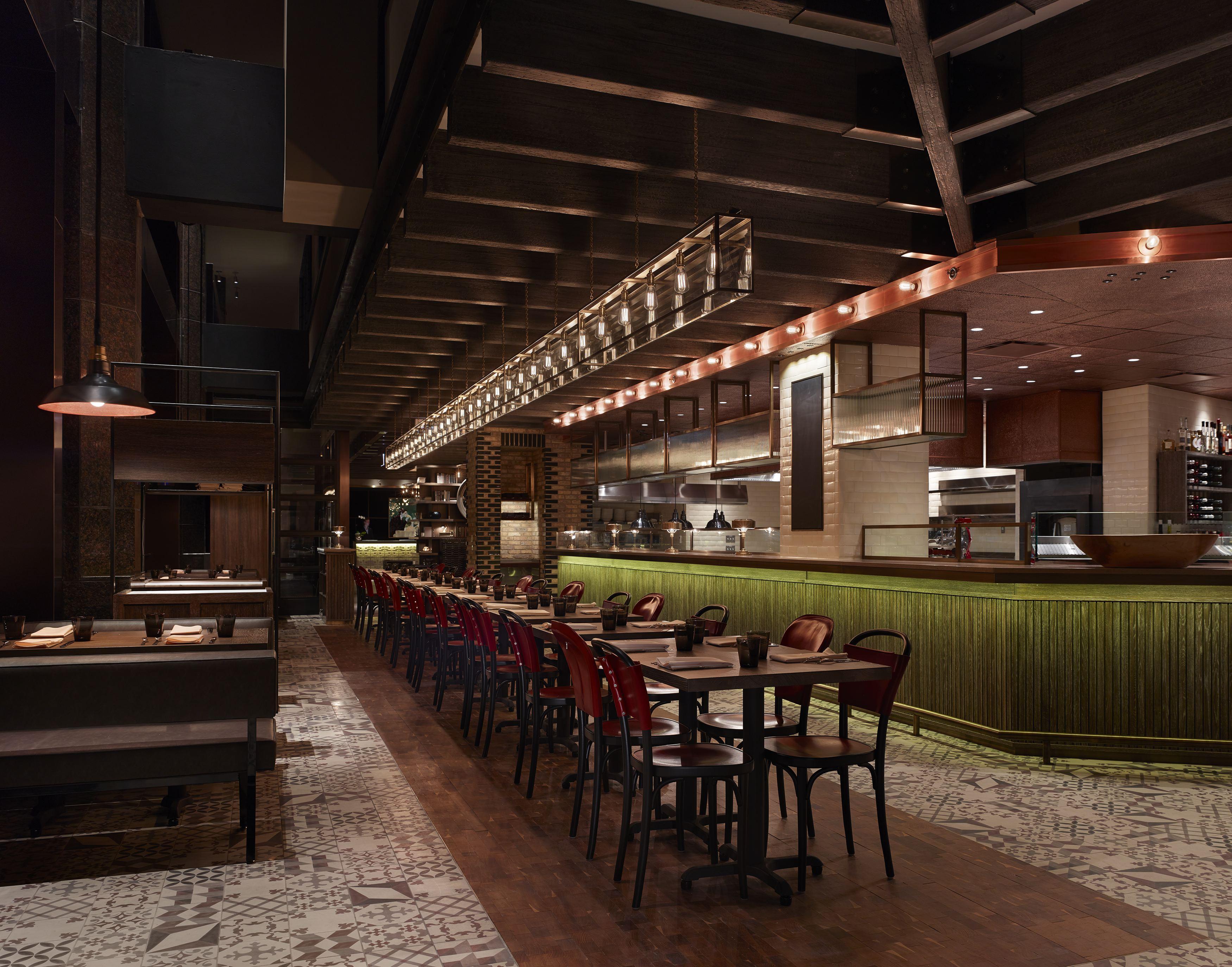 Star Italian Restaurants In Seattle Wa