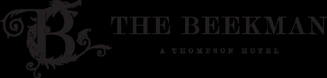 The Beekman