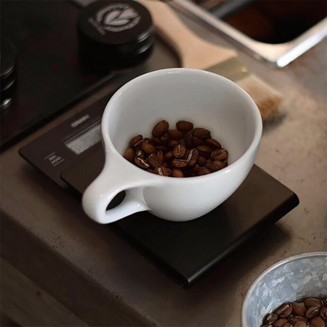 coffeelabcabo