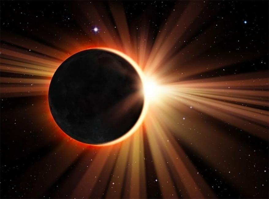 solareclipse_2017