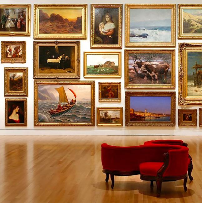 fryeartmuseum