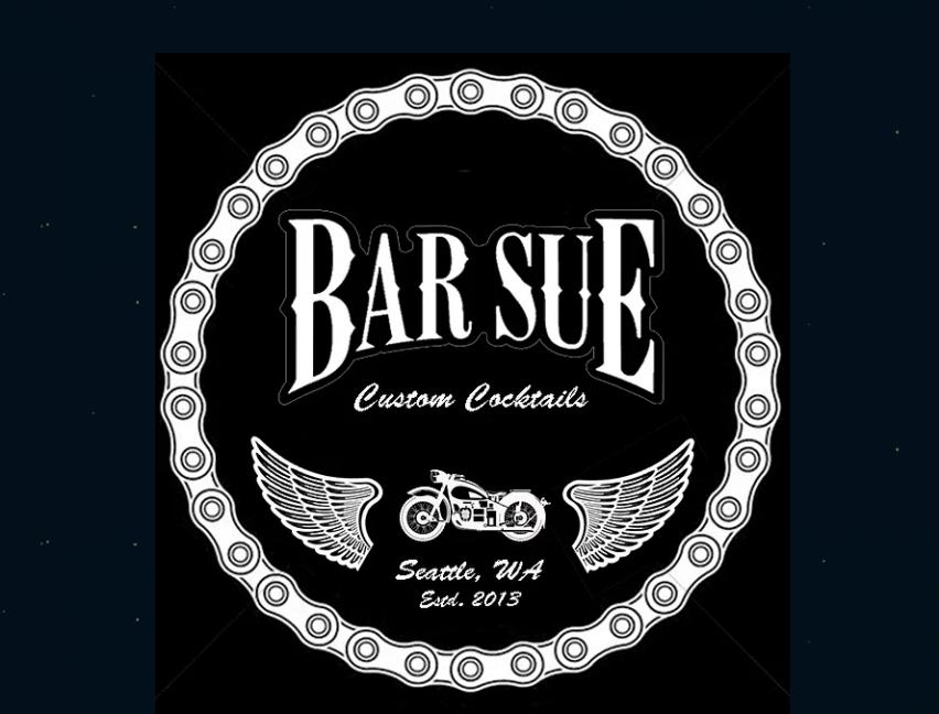 Bar Sue