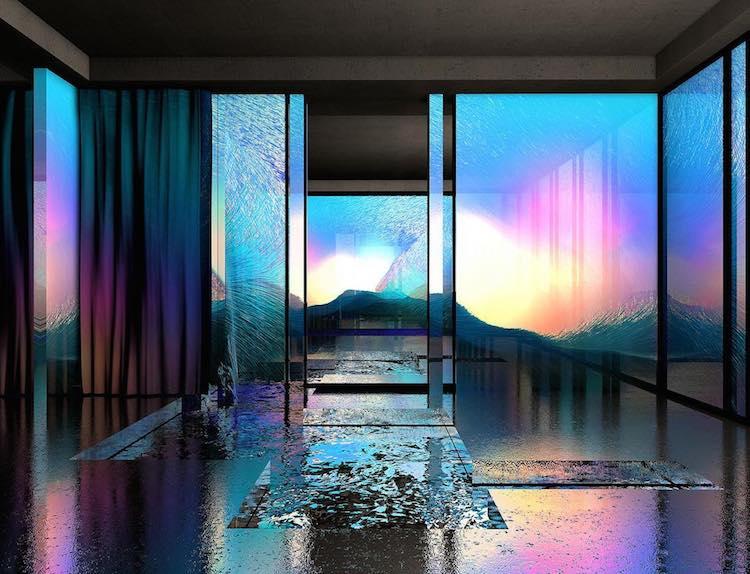 Art Toronto Courtesy Ellephant