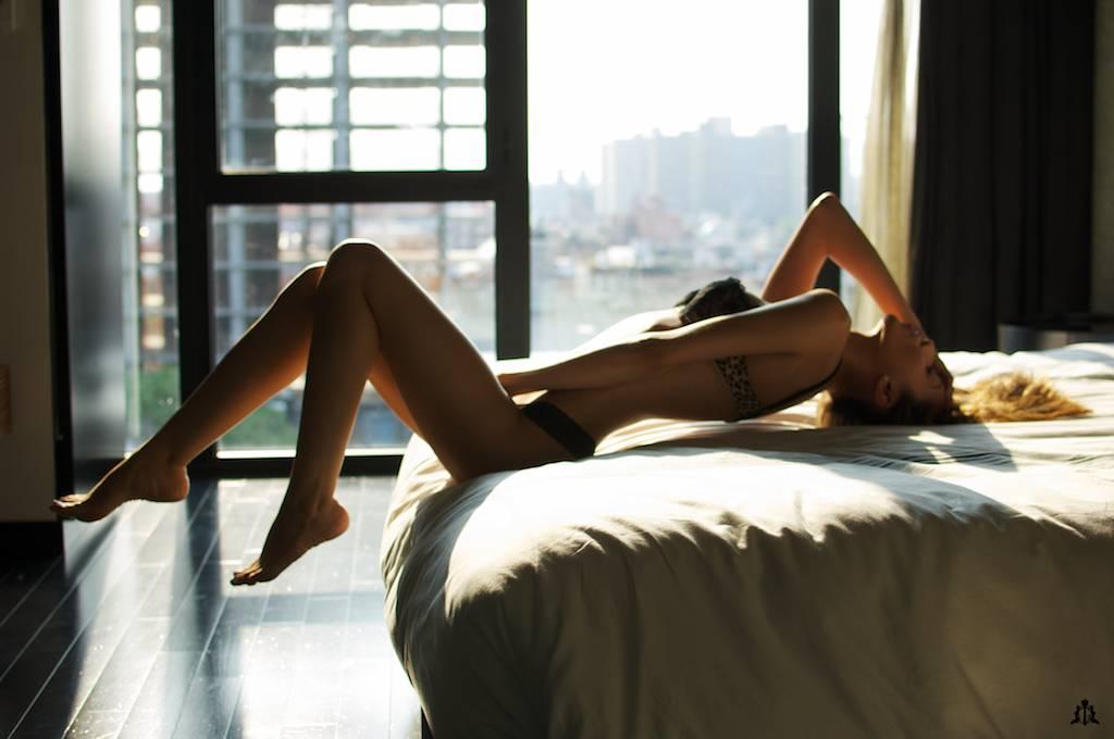 Trevor Godinho—tg|photography