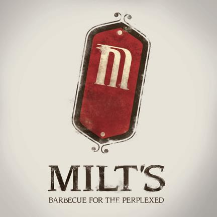 Milt's