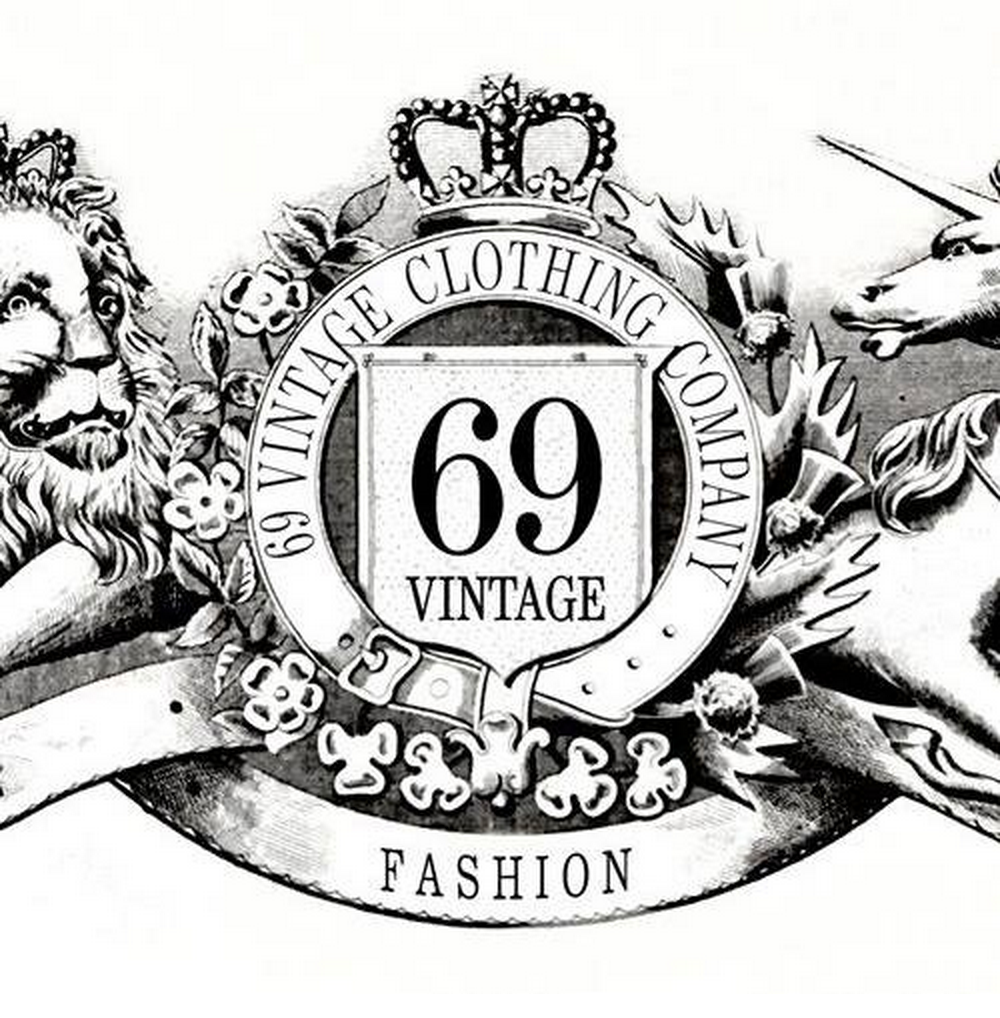 69Vintage