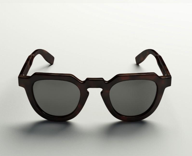 Allin Eyewear