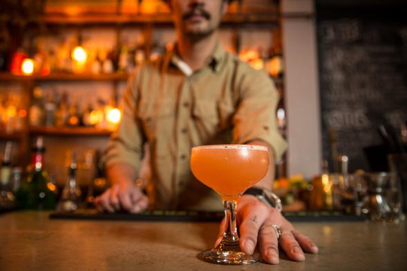 Bar Montauk