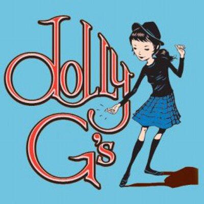 Dolly G