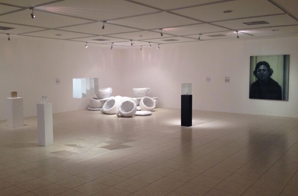 10 Exhibition