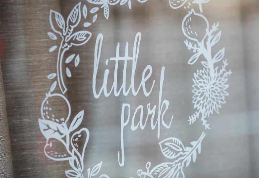 Little Park
