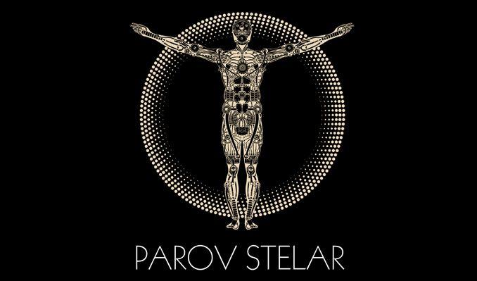 Parov Stelar courtesy Show box
