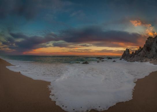 Courtesy Cabo Adventures
