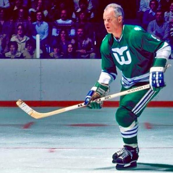 thehockeyhalloffame