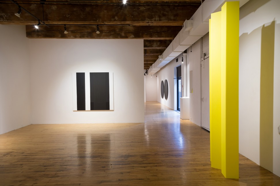 ClaudeTousignant Gallery